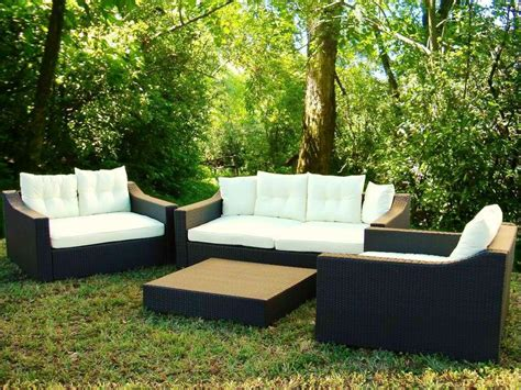 ultra modern patio furniture paint ultra modern outdoor furniture cool outdoor save on