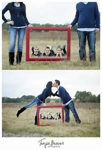 Ideen Für Familienfotos : die besten 25 familienfotos ideen auf pinterest familienfotos familienportraits und ~ Watch28wear.com Haus und Dekorationen