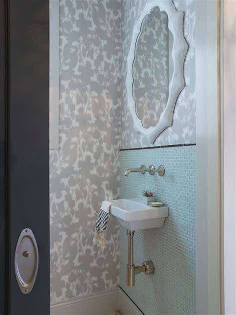powder room sinks small small powder room sinks powder room with vessel sinks beeyoutifullife com