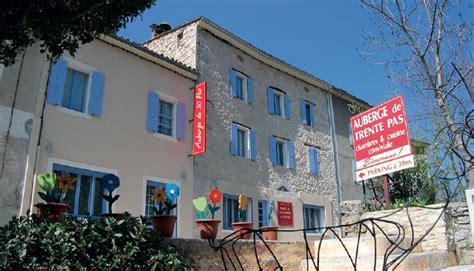 chambres d hotes nyons drome chambres d 39 hotes nyons remuzat auberge drome provençale