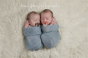 Annie Jane Photography Archives - Annie Jane ...