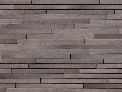 The Longformat Facing Brick