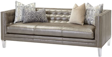 Wingback Loveseat by Tufted Upholstered Wingback Sofa