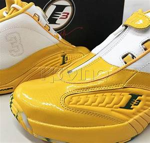 The Bethel Bruins Receive Answer IV PEs Inspired by Allen ...