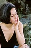 Meg Tilly - Contact Info, Agent, Manager | IMDbPro