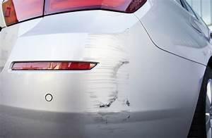 Auto Schaden Berechnen : gut zu wissen tipps f r den alltag durch rechnen sparen schadenfreiheitsrabatt erhalten ~ Themetempest.com Abrechnung