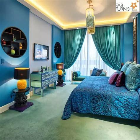 beautiful furniture design   times
