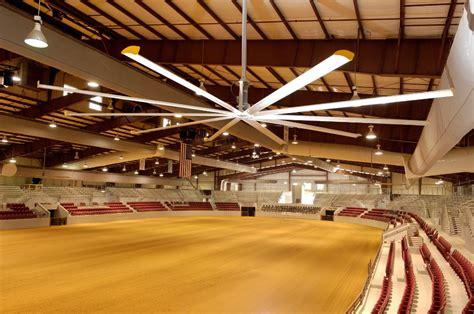 ceiling fans dayton ohio cieling fans ceiling fans dayton ohio 100 craftmade