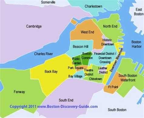 Boston Sightseeing Map  Boston Discovery Guide. Dentists In Jacksonville Florida. Project Management Software For Freelancers. Skin Treatments For Acne White Honda Civic Si. Physical Therapy Assistant Schools In Orlando. Reading Comprehension Worksheets 9th Grade. Debt Collection Defense Attorney. Stevenson University Athletics. Shredder Computer Chess Best Buy Stock Prices