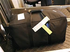 Bagage Soute Transavia : des bagages vente de bagages en ligne stopandwalk ~ Gottalentnigeria.com Avis de Voitures