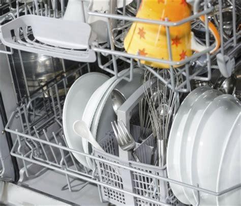 Energiesparlen Effizientes Licht Fuer Zuhause by Haushaltsger 228 Te Entkalken So Geht S Ewe