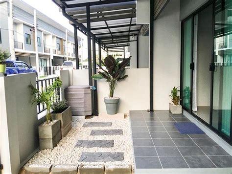 จัดสวนสวย ออกแบบตกแต่งและจัดสวน ในรูปแบบต่างๆ: จัดสวนหน้า ...