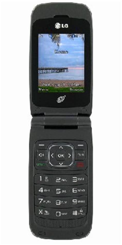 assurance wireless phone upgrade safe link compatible phones safe free engine image for