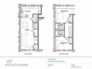 2 Story Apartment Floor Plans Joy Studio Design Gallery