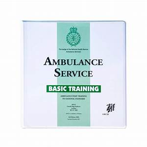 Ihcd Basic Training Manual A5