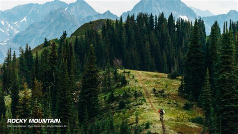 rocky mountain backgrounds rocky mountain bicycles