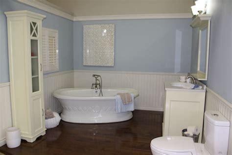 bathroom renovations edmonton enchanting 70 bathroom renovations edmonton decorating
