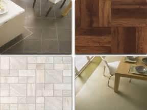 tile flooring ideas for bathroom unique bathroom tile floor ideas studio design gallery best design