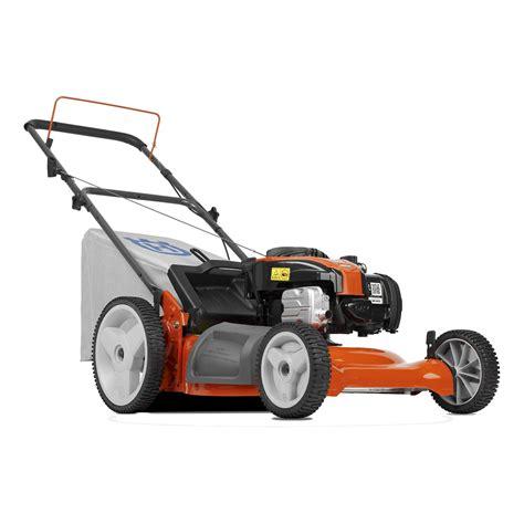 husqvarna garden tractor husqvarna lawn mower 5521p review top5lawnmowers