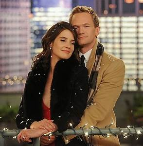 Barney and Robin | How I Met Your Mother Wiki | Fandom ...