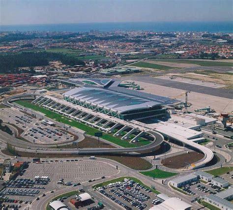 porto aeroporto transfer compartilhado no porto para ou do aeroporto