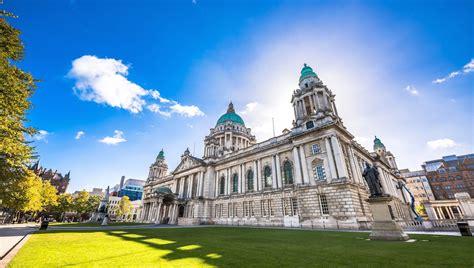Belfast 2018: Top 10 Tours & Activities (with Photos
