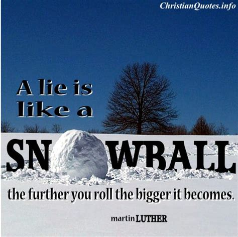 martin luther quote lie christianquotesinfo