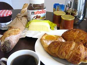 French Breakfast Pictures to Pin on Pinterest - PinsDaddy