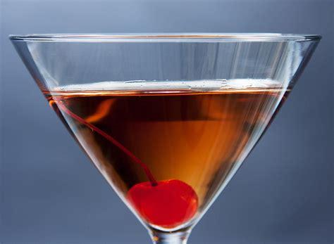 rob roy cocktail rob roy cocktail recipe aka the scotch manhattan