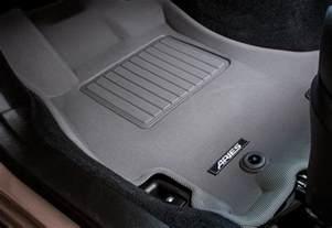 aries jp00511501 1st row styleguard floor liner autoaccessoriesgarage