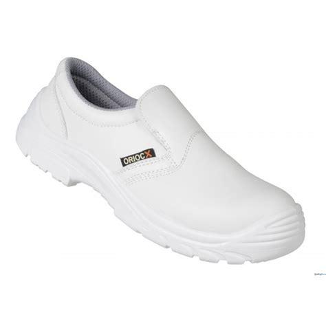 chaussure de cuisine professionnel chaussure de sécurité cuisine professionnelle agroalimentaire
