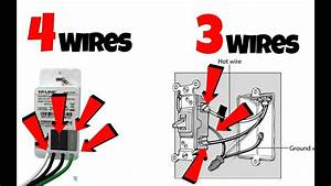 Tp Link Light Switch Wire Instructions Installation
