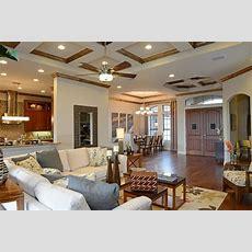 Sisler Johnston Interior Design Completes Ici Homes