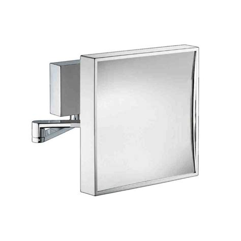 25 best ideas about extendable bathroom wall mirrors on