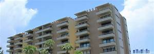 Mariner Condos For Sale In Tampa FL