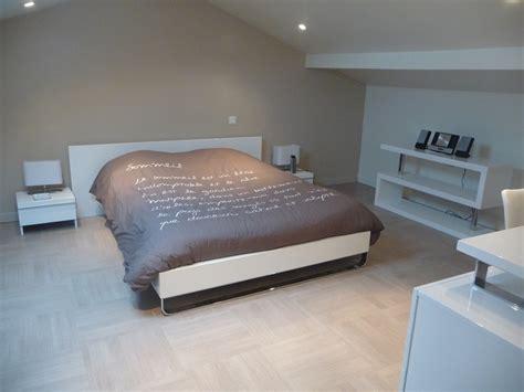 chambre d h es poitiers chambre contemporaine meublée chez propriétaire repas