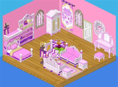 Webkinz Bedroom Themes by Princess Palace Theme Wkn Webkinz Newz