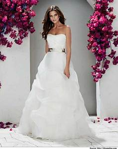 inspirational used wedding dresses san diego wedding ideas With wedding dresses in san diego