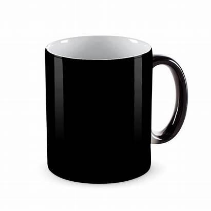 Mug Magic Coffee Gifts Water Mugs Gift