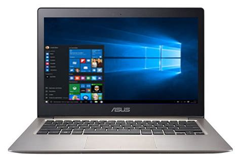 pc portable asus ux303ub c4188t 4218876 darty