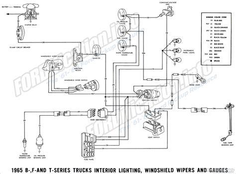Les Paul Electric Guitar Wiring Diagram Daihatsu Immo