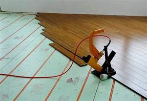 Hydronic Radiant Floor Heating Kits by Radiant Heating Why Switch Bob Vila