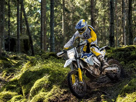 Fe 250 Wallpaper by Motocross Wallpapers 2015 Wallpaper Cave