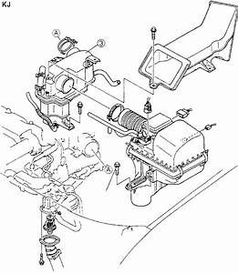 Mazda B2000 Wiring Harness Diagram Metra Wiring Harness