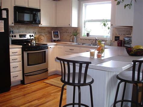 refinishing white kitchen cabinets 5 conseils pour rendre sa cuisine plus fonctionnelle so 4679
