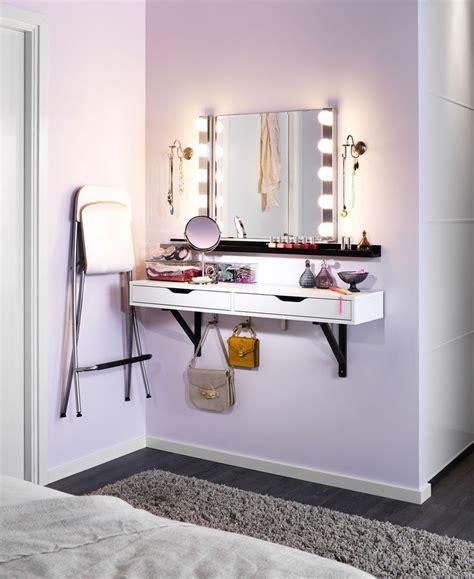 ikea cuisine etagere murale ikea étagère avec tiroir ekby alex miroir kolja