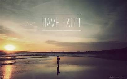 Faith God Guardado Desde Google