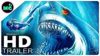 Amityville Island (2020) | Full Movie Download [480p, 720p ...