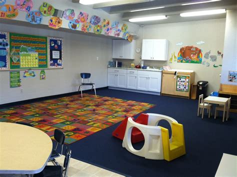 valley center preschool valley center preschool covina ca day care center 937