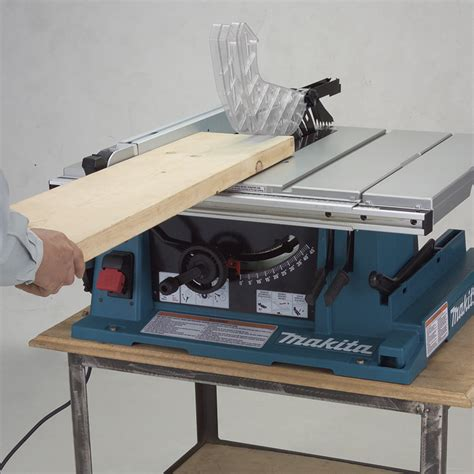 Banc De Scie Makita by Makita Canada Inc